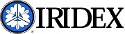 http://iridex.com/